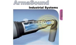 ArmaSound Industrial System