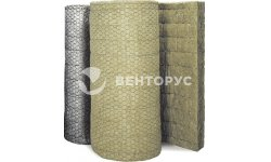 ROCKWOOL WIRED MAT 80 SST