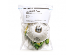 XOTPIPE Care