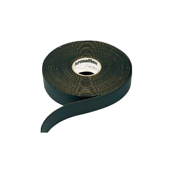 armaflex af tape mc 6. Black Bedroom Furniture Sets. Home Design Ideas