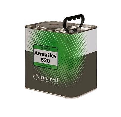 Клей плиточный ceresit cm117 для керамогранита цена